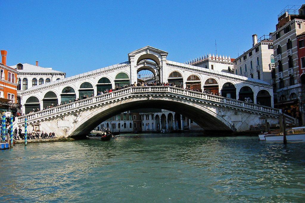 Venedig-gastro-tour