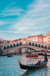 Walking-Tour-a-Venezia