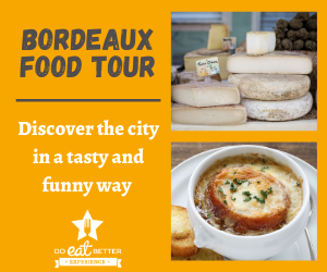 BORDEAUX-FOOD-TOUR