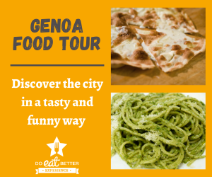 genoa-food-tour