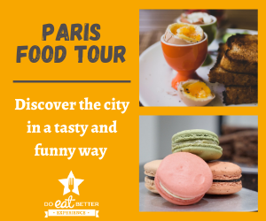 paris-food-tour
