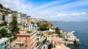 Experience-to-do-in-Naples