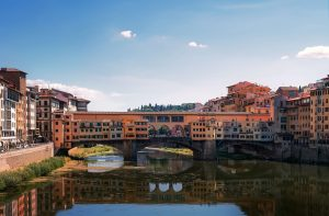 places to visit in florence