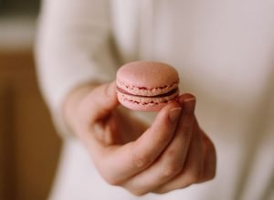 macarons_storia_ricetta