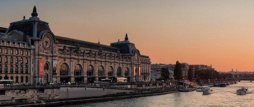 paris-museum-d-orsay