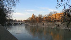 Von-Florenz-nach-Rom