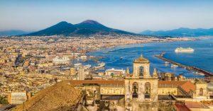 un-día-en-Nápoles
