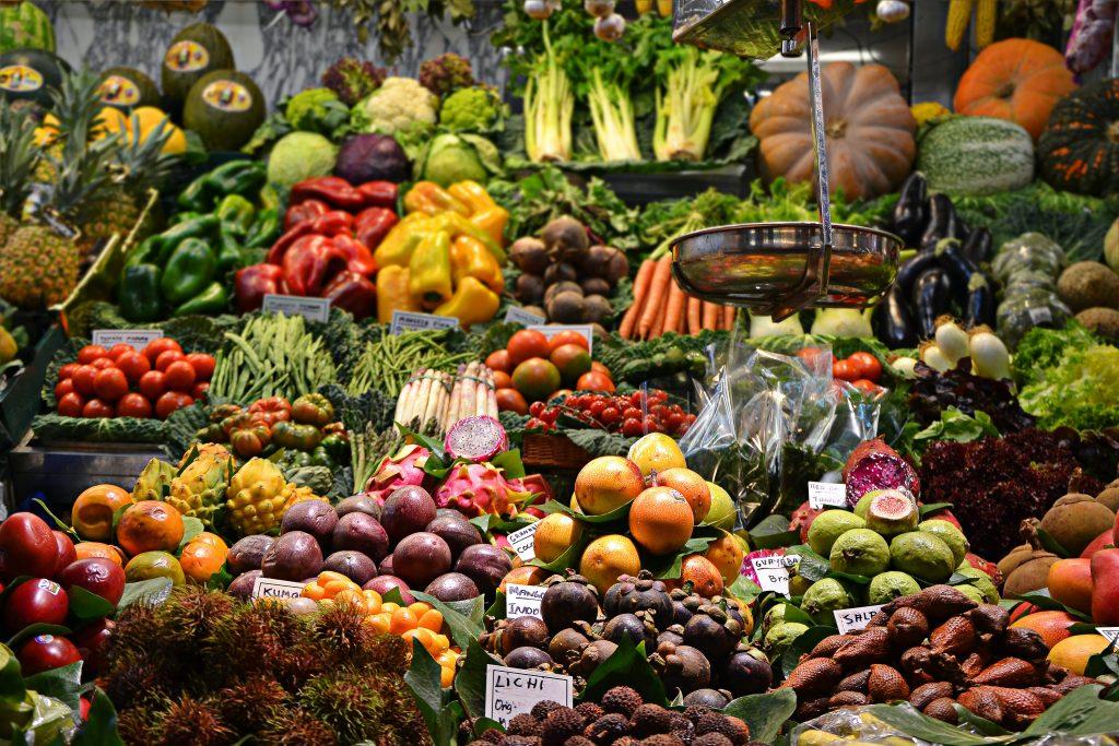 mercati-malaga