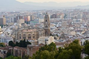 Visit-Malaga