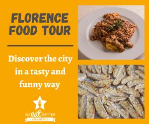 florence-food-tour