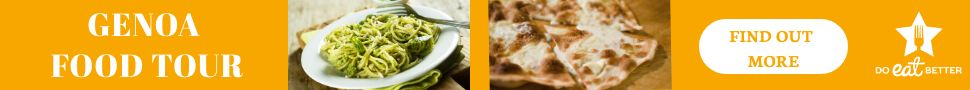 genoa-food-tour