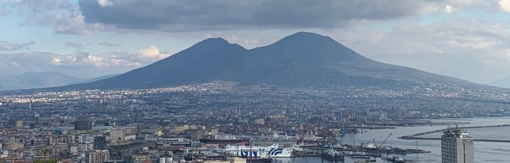 Neapel-gastro-tour