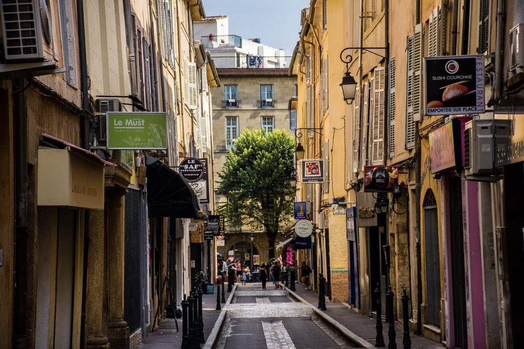 what-to-do-in-Aix-En-Provence
