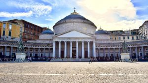Naples-tourist-attractions