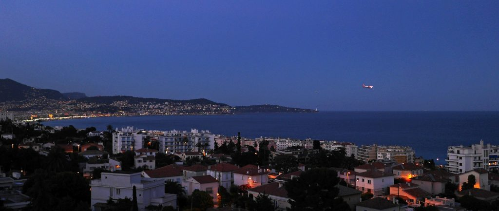 Touristen-Attraktionen-in-Nizza