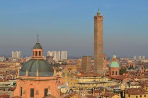 Wandertour-in-Bologna