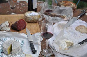 Tuscan-cuisine