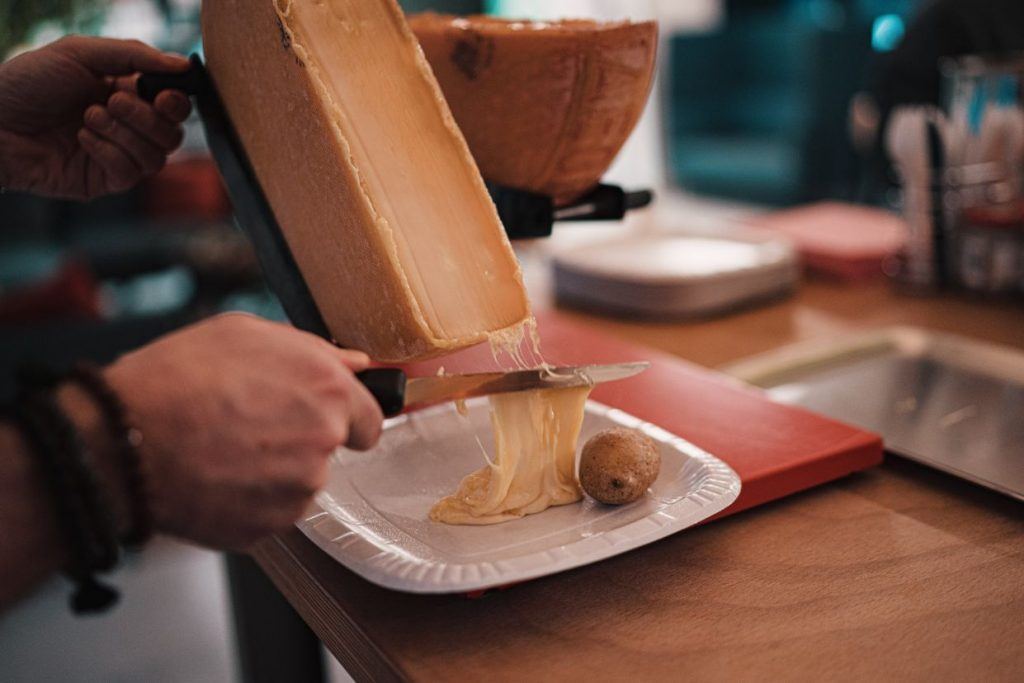 paris-bucket-list-raclette