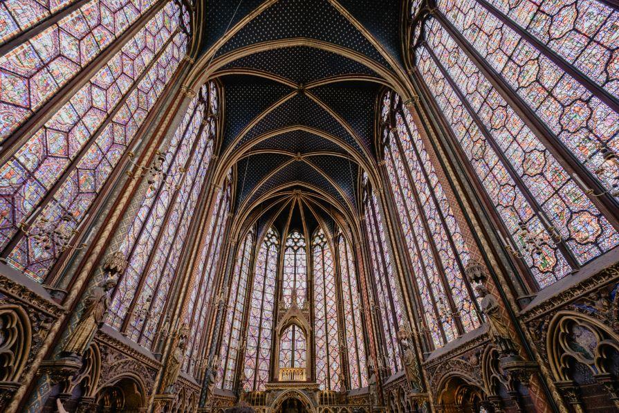 paris-bucket-list-sainte-chapelle