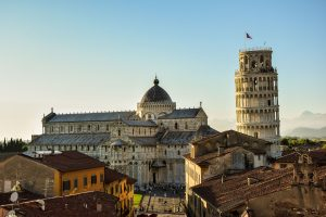 pisa-do-eat-better-food-tour