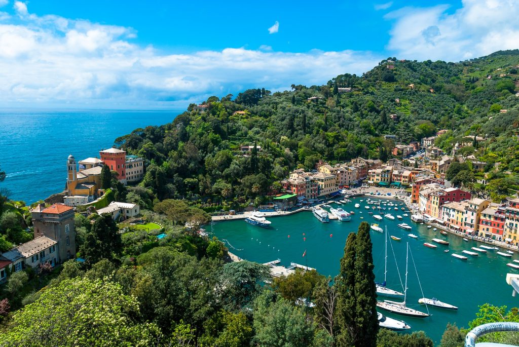 day-trips-from-genoa