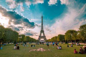 torre-eiffel-attrazioni-top-rated-parigi