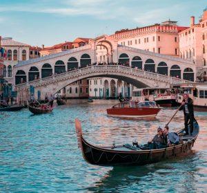 Spaziergang-durch-Venedig