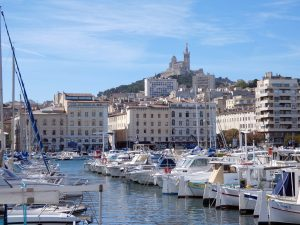 Marseille-Walking-Tour