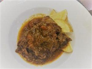 Rezept-der-Carillada-De-Cerdo