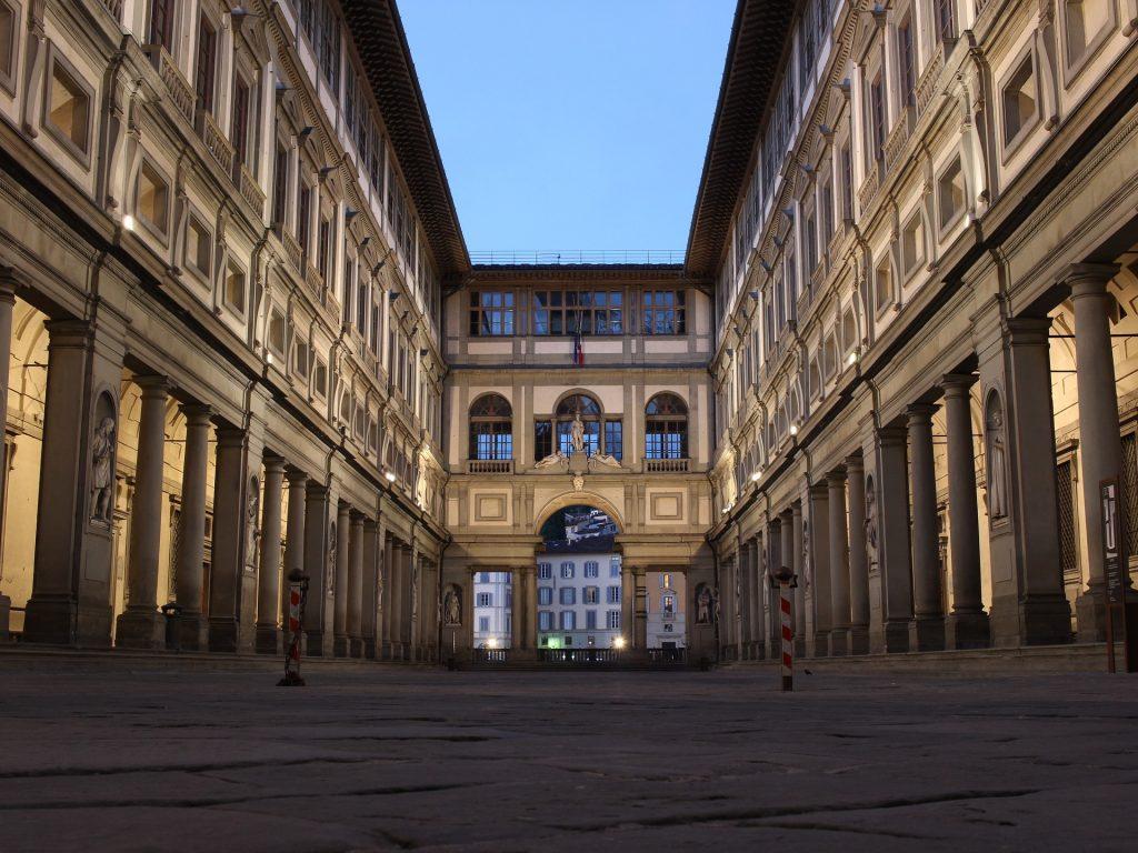 posti da visitare a Firenze