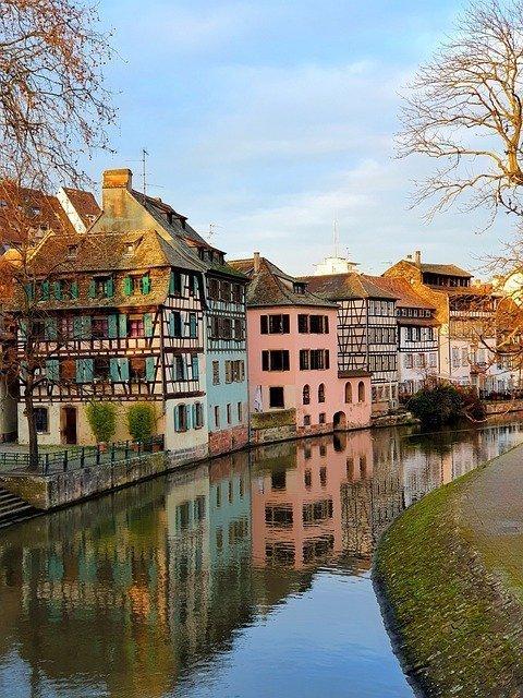 strasbourg-food-tour