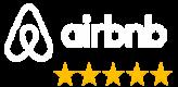 airbnb_bianco_con_stelle