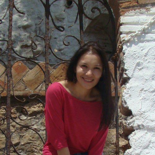 barno (2)