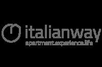 italianway grey