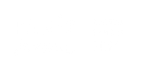 logo_PJTM_partenaire_2021_res_EN
