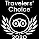 triadv_2020_1